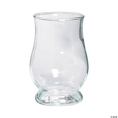 Empty Vase Coupon Chilis Free Dessert Coupon January 2018