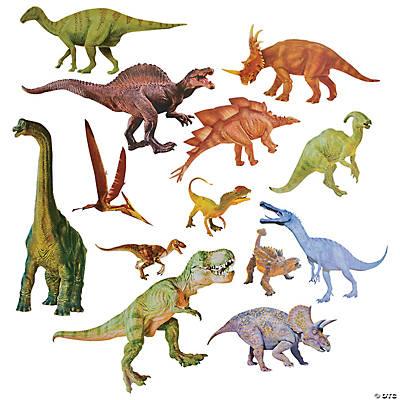 Order a paper dinosaur easy