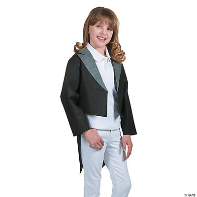 Find great deals on eBay for Kids Tuxedo Jacket in Formal Occasion Wear for Boys. Shop with confidence.
