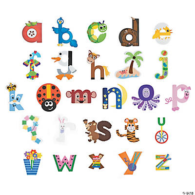 Image result for lowercase letters