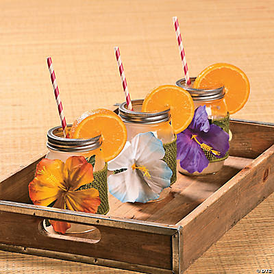 Candy Buffet Supplies amp Ideas  Oriental Trading Company