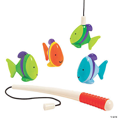 Magnetic fishing game for Fishing magnets for sale