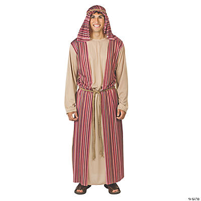Shepherds crook quickview image of mens deluxe joseph costume with sku141590 solutioingenieria Images