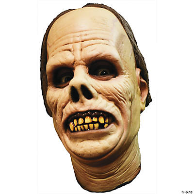 Men's Phantom of Opera Mask