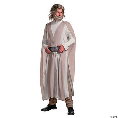 Star Wars Halloween Costumes   Oriental Trading Company