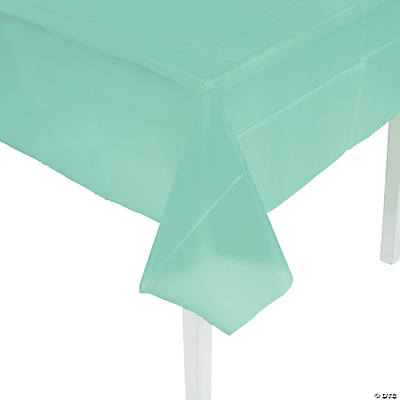 You searched for: mint green tablecloth and napkins! Etsy is the home to thousands of handmade, vintage, and one-of-a-kind products and gifts related to your search. No matter what you're looking for or where you are in the world, our global marketplace of sellers can help you find unique and affordable options. Let's get started!