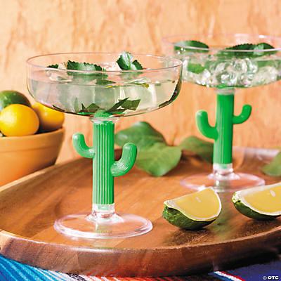 Mojito Margarita Recipe