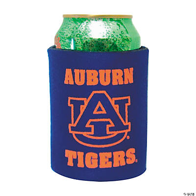 NCAA™ Auburn Tigers Can Cover