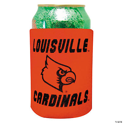 NCAA™ Louisville Cardinals Can Cover