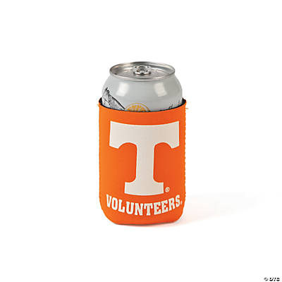 NCAA™ Tennessee Volunteers Can Cover