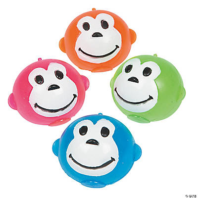 Make the best of this great discount offer: 30% Off Deal for Rubber Monkey NZ for additional savings by redeeming the voucher code and discount code at Rubber Monkey NZ. Pick your favoriate products at really lowest price online.