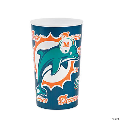 NFL® Miami Dolphins Cup