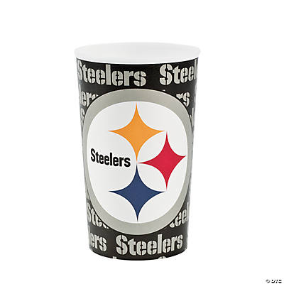 NFL® Pittsburgh Steelers Cup