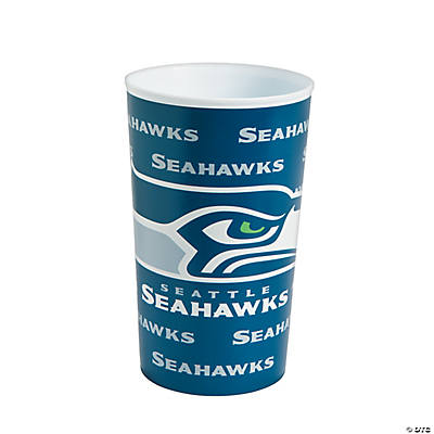 NFL® Seattle Seahawks™ Cup