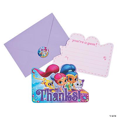 thank you card thank you wedding cards graduation thank you cards