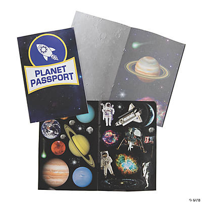 Sticker Book Adult Blank Sticker Book 8 x 10 64 Pages