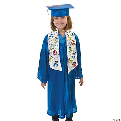 Where Can I Order Graduation Sash For Kids