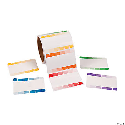 paint-chip-name-tags-labels~13726986