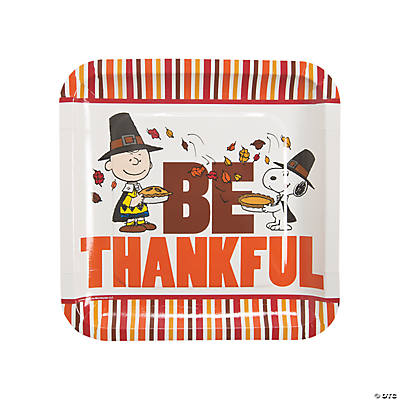 thanksgiving food essay In writeworkcom retrieved 07:55, march 09, 2018, from more north american essays both the food and the culture of.