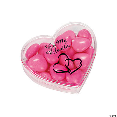 Personalized heart shaped boxes in 42 41700 personalized heart shaped