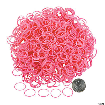 Pink Fun Loops Refill