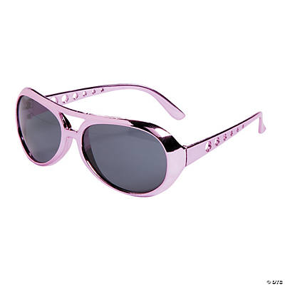 18bf4317cfcf Pink Sunglasses Bulk | United Nations System Chief Executives Board ...