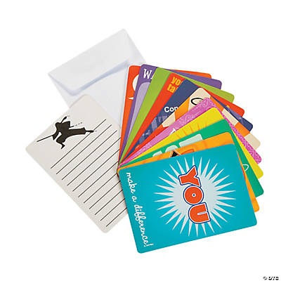 Greeting Cards and Notecards Oriental Trading Party Supplies – Birthday Cards Assorted