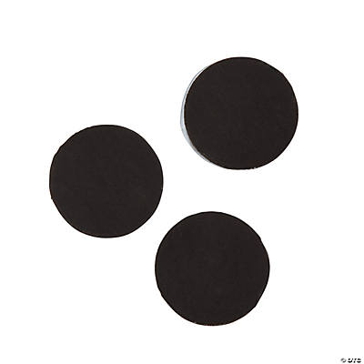 Round magnets oriental trading discontinued for Small round magnets crafts