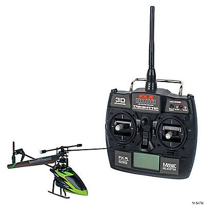 Toy Army Vehicles besides Aryash Ir Sensor Angry Bird Flying Helicopter moreover Rc Car Board in addition Action moreover Arabic Makeup. on best value remote control helicopter