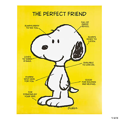 Image result for faithful snoopy