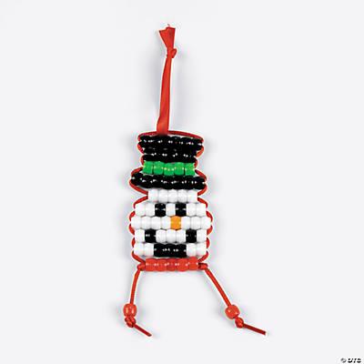 Christmas Ornament Kits To Make