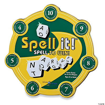 how to spell skill set