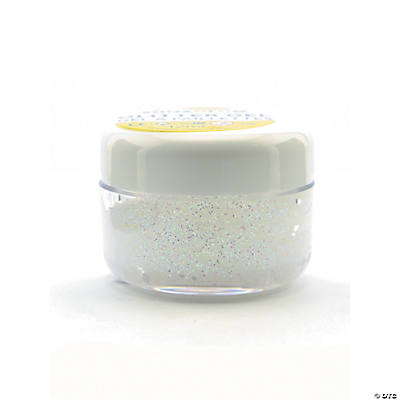 Star Dust Snaz Face and Body Glitter Gel