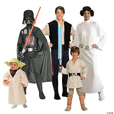 star wars costumes-Find the Best Deals, Coupons, Discounts, and Lowest iantje.tkl Discounts · Free Shipping · Best Offers · Compare PricesTypes: Electronics, Toys, Fashion, Home Improvement, Power tools, Sports equipment.