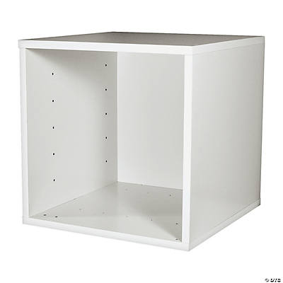 Store in Style® Accessorizer Storage Cube