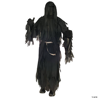 The Lord of the Rings™ Ringwraith Adult Costume