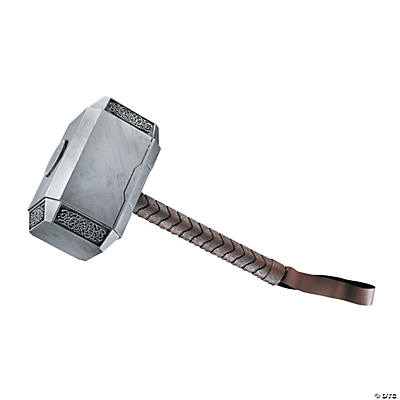 Thor™ Movie Hammer