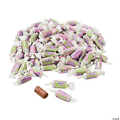 Tootsie Roll<sup>®</sup> Easter Midgees Chocolate Candy