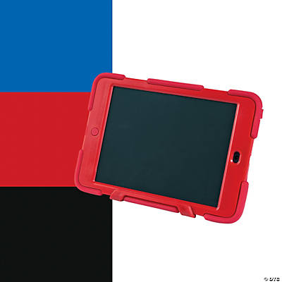 Tough iPhone® Mini Cases with Kickstand