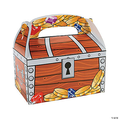 treasure-chest-treat-boxes~3_1512b