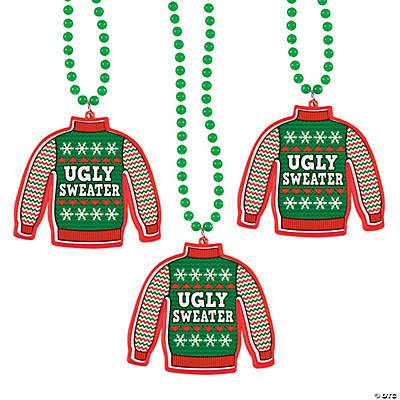 Ugly sweater run omaha 2018 coupon