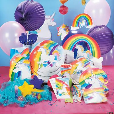 unicorn party supplies oriental trading company autos post