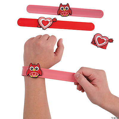Valentine S Day Jewelry Most Por And Best Image