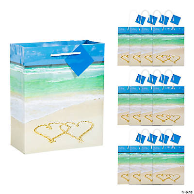 Beach Wedding Gift Bag Ideas : wedding beach gift bags in 13676220 wedding beach gift bags is rated 4 ...