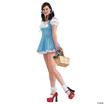 Save on Wizard of Oz | Oriental Trading