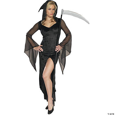 2018 Plus Size Halloween Costumes for Adults | Oriental Trading ...