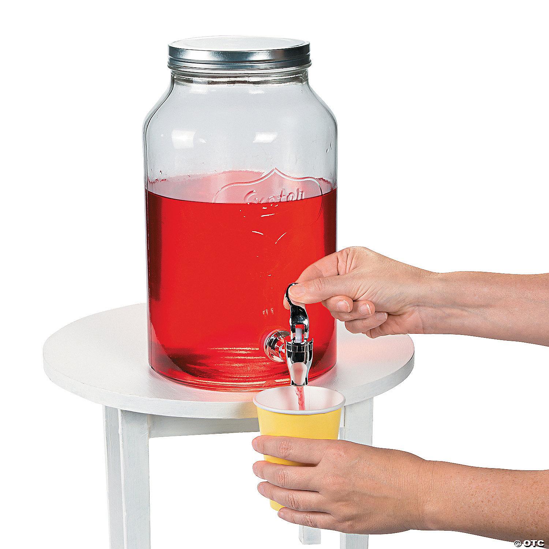 beverage dispenser - Beverage Dispensers