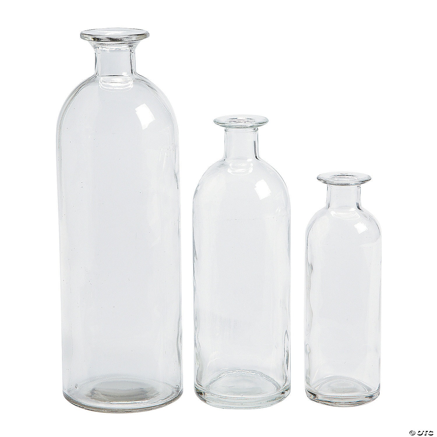 neck following under is vase loft numbers the sku glass narrow manufacturer clear listed also sometimes webster temple