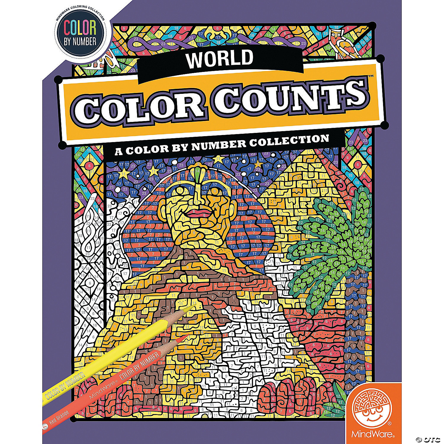 Coloring Books Activity Books for Kids Teens