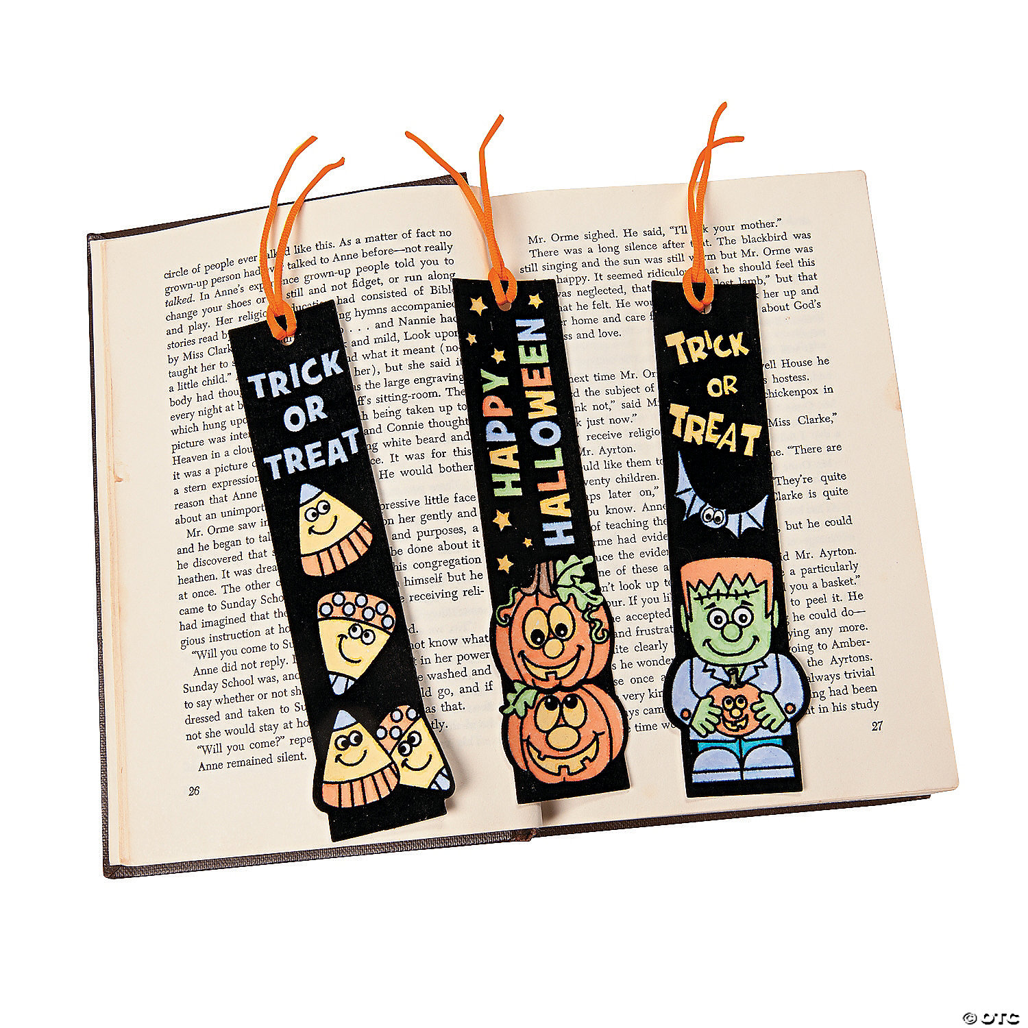images of halloween bookmarks halloween ideas